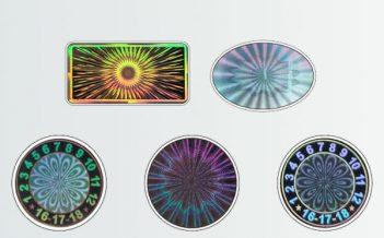 in-tem-chong-gia-hologram-7-mau-01