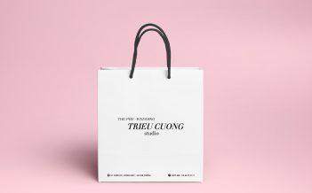 tui-trieu-cuong-3d