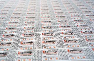 Giá in tem vỡ bảo hành Hà Nội – Giá cạnh tranh, giao hàng nhanh